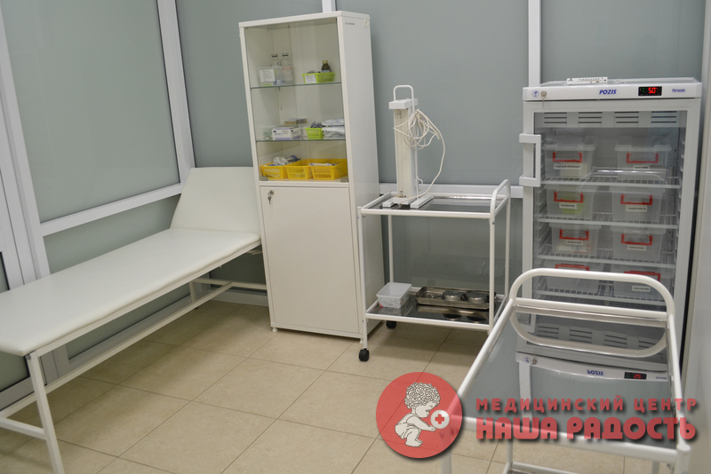 картинки прививочного кабинета технология